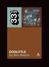 Pixiesdolittle_2