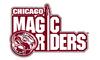 Chicago_magicrider_2
