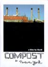 Compostfront_3